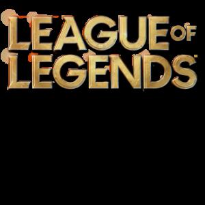 League of Legends (Lol) RP 3620 Riot Points