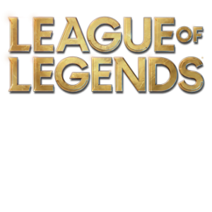League of Legends (Lol) RP 6450 Riot Points