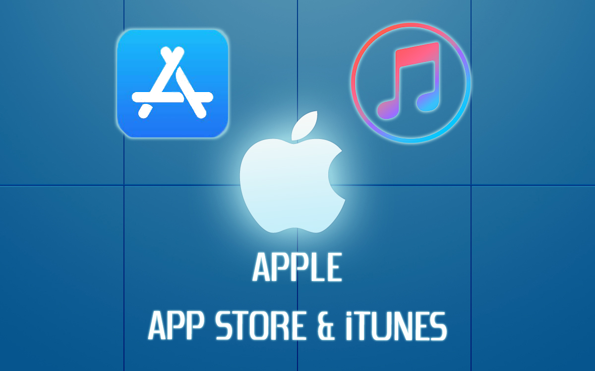 App Store ve iTunes Hediye Kartı Nedir?