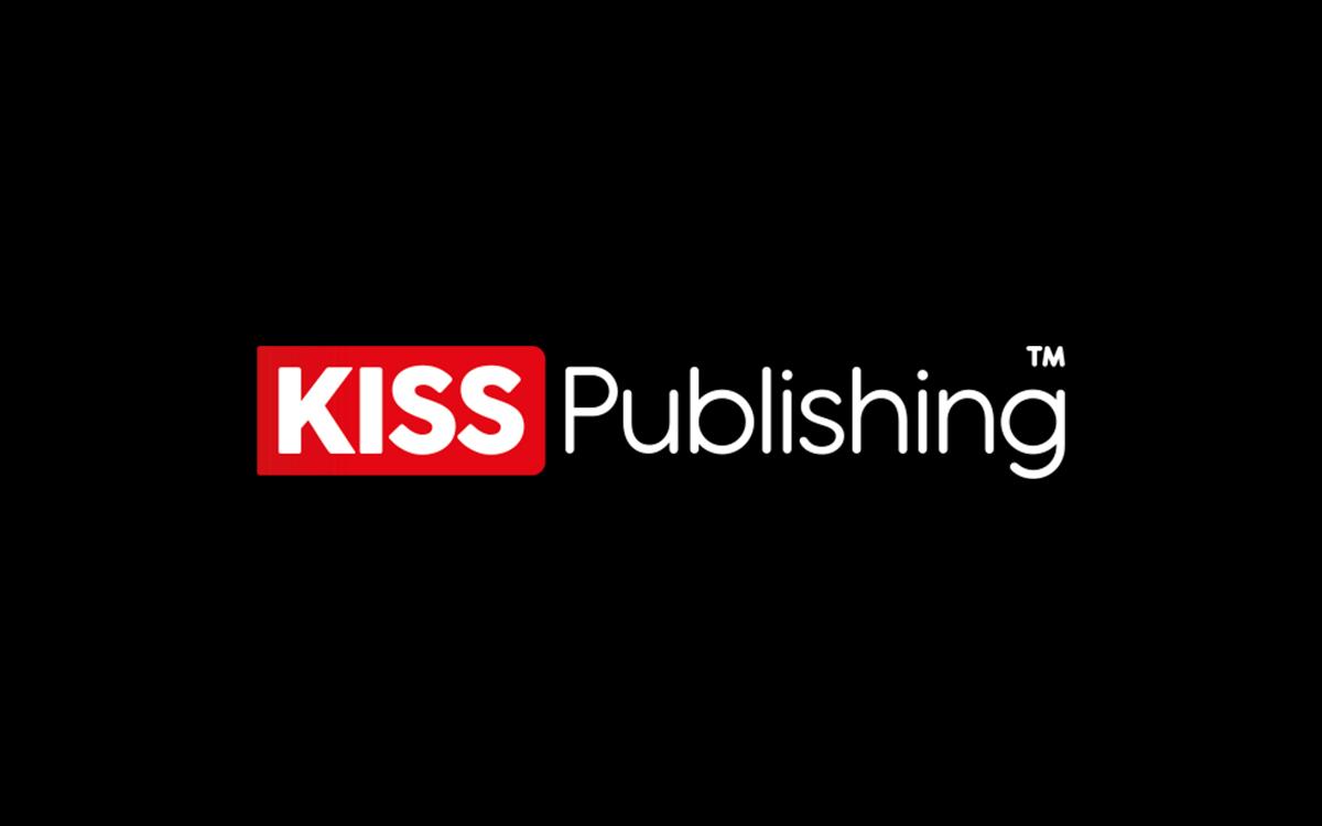 Kiss Publishing Ltd Nedir?