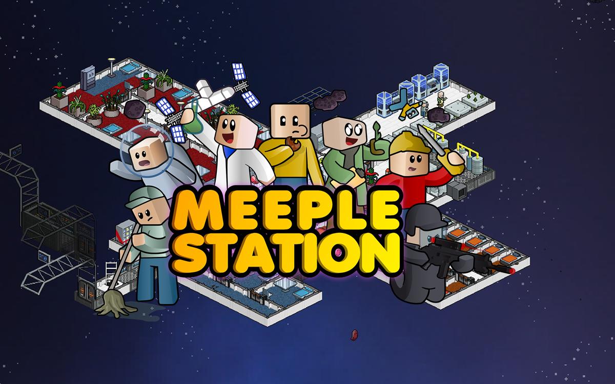 Meeple Station Nedir?