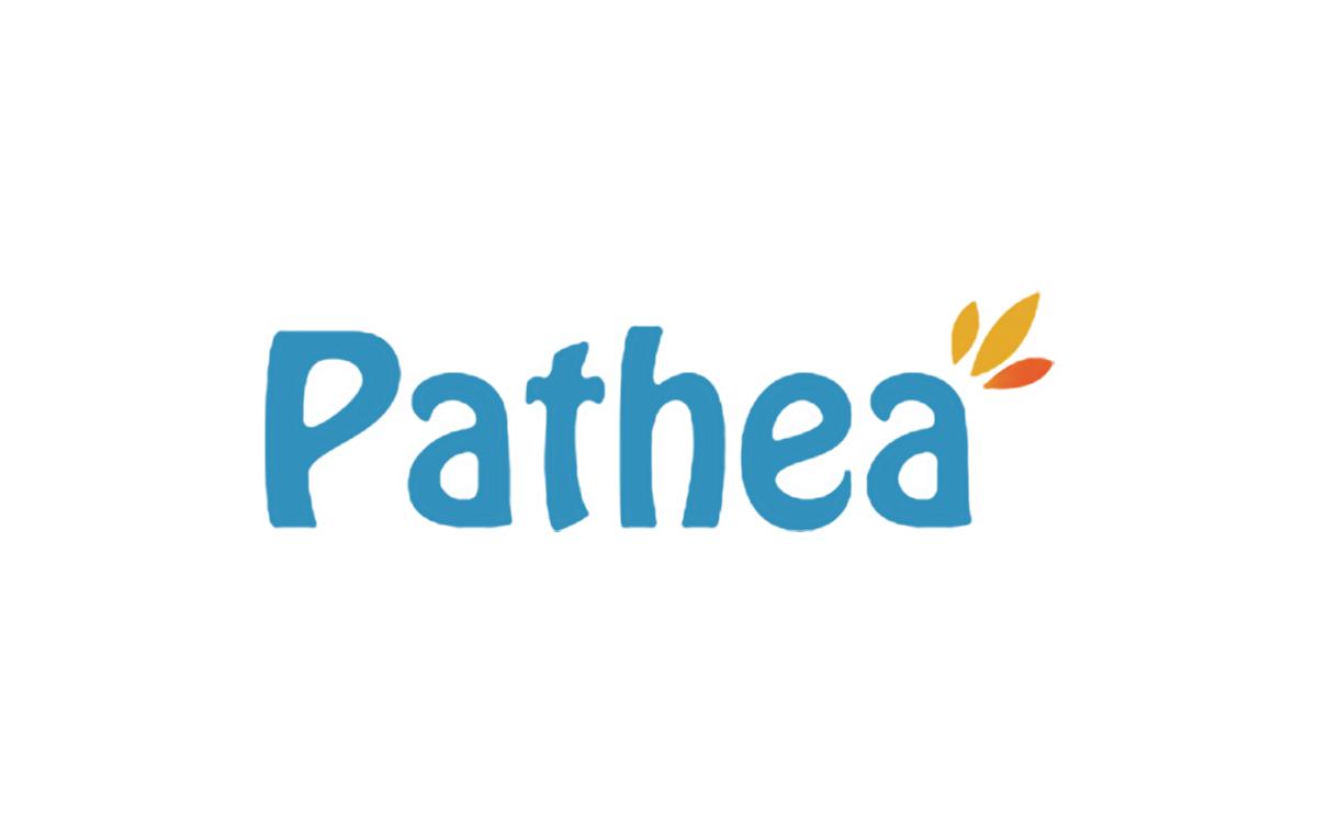 Pathea Games Nedir?