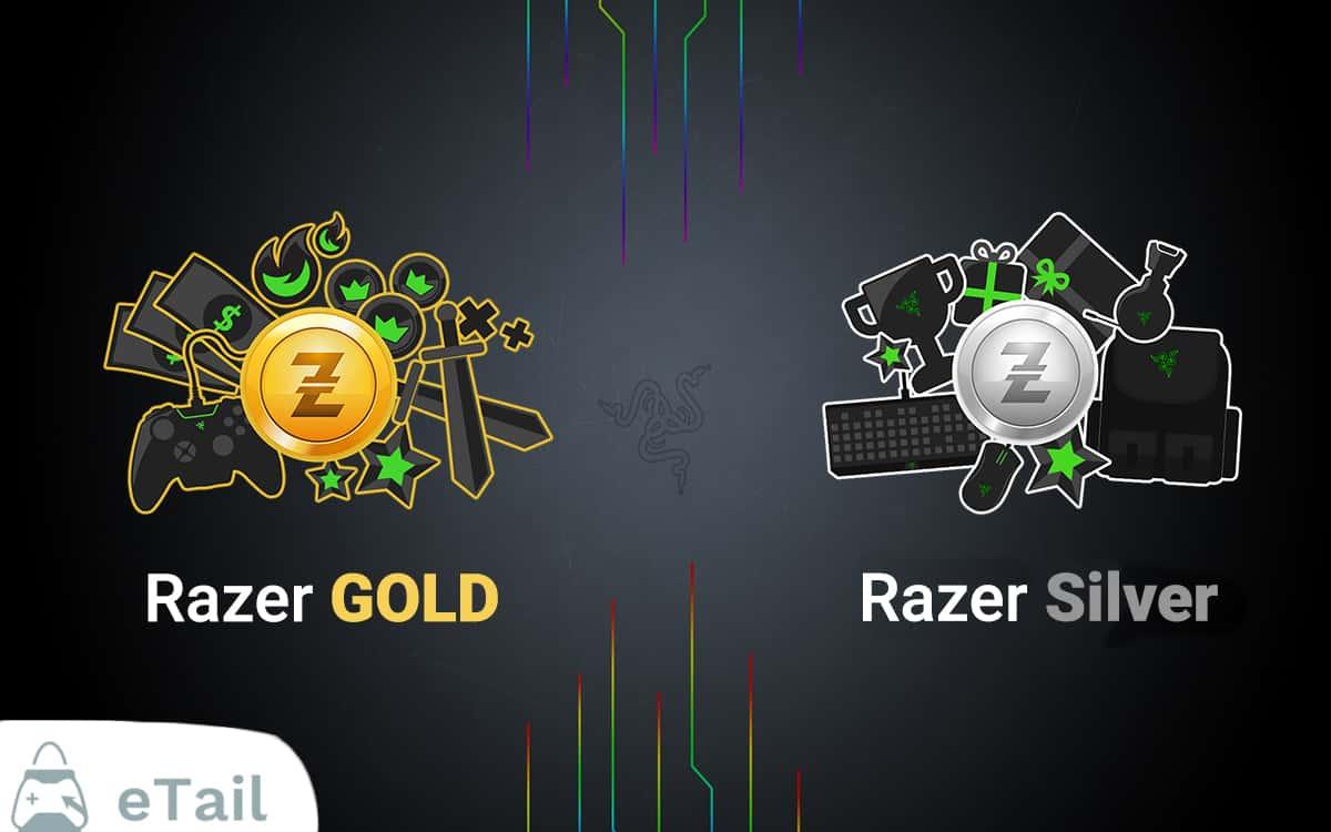 Razer Gold Nedir?