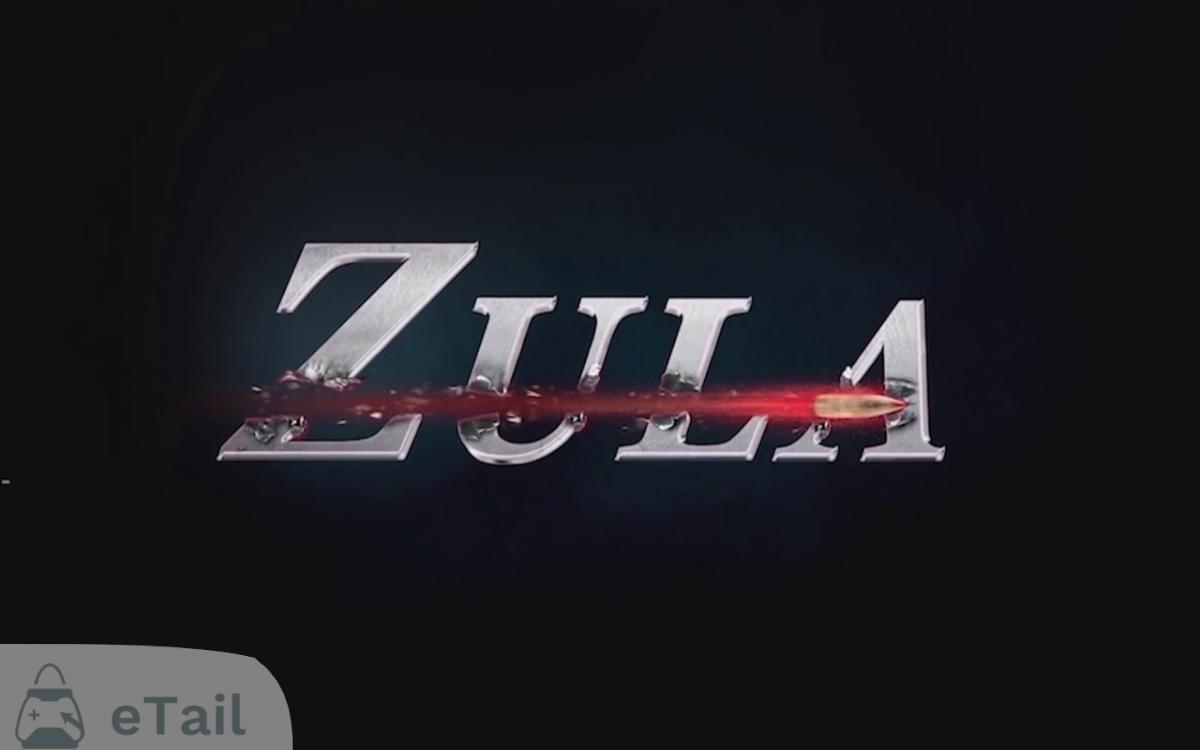 Zula Nedir?