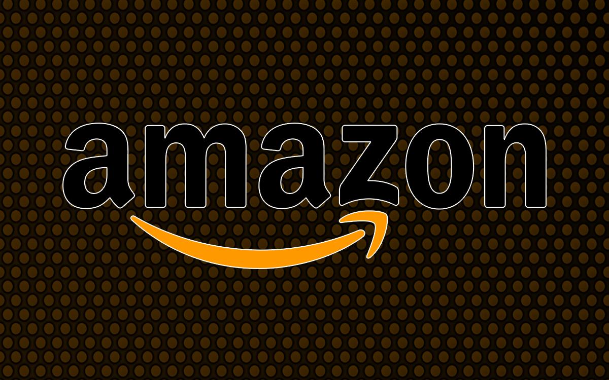 Amazon Nedir?