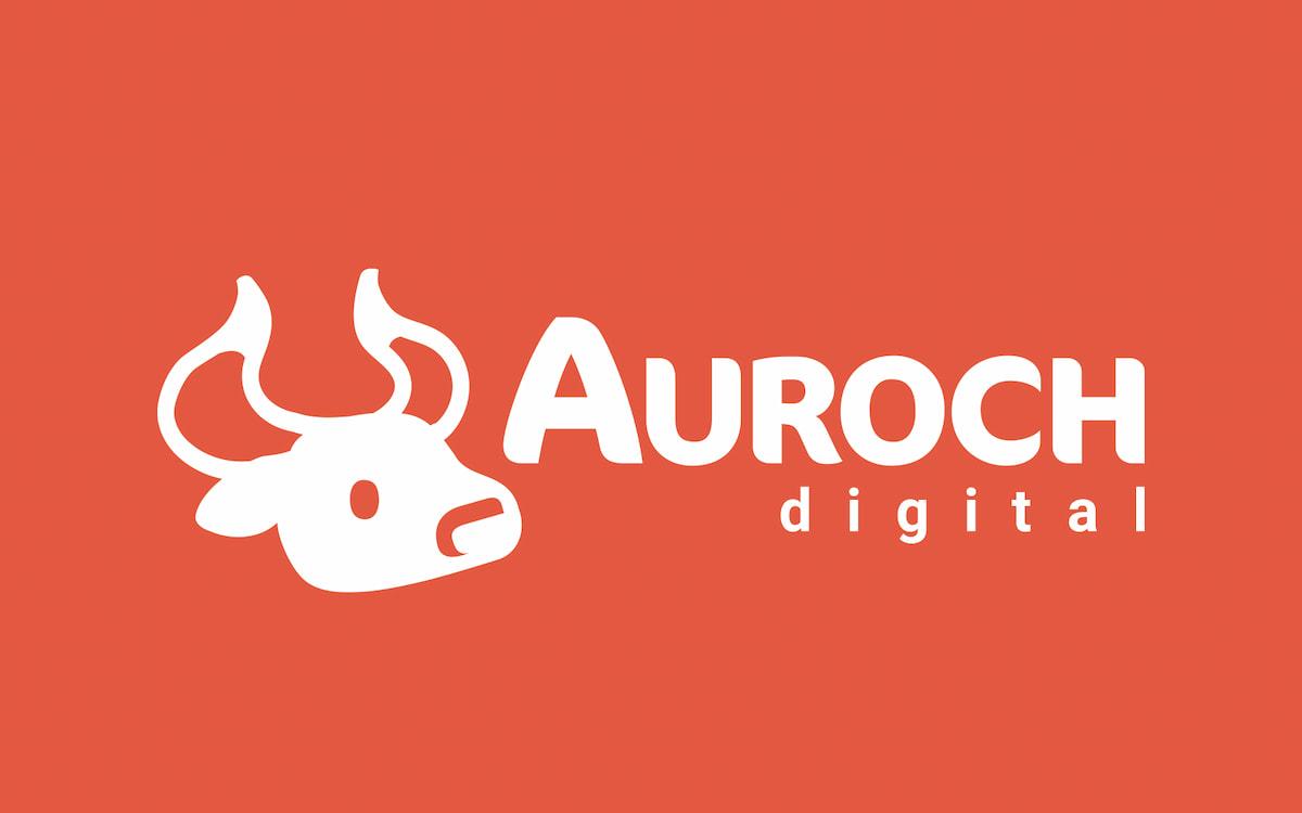 Auroch Digital Nedir?