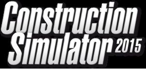 Construction Simulator Deluxe Edition