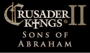 Crusader Kings II: Sons of Abraham - Expansion