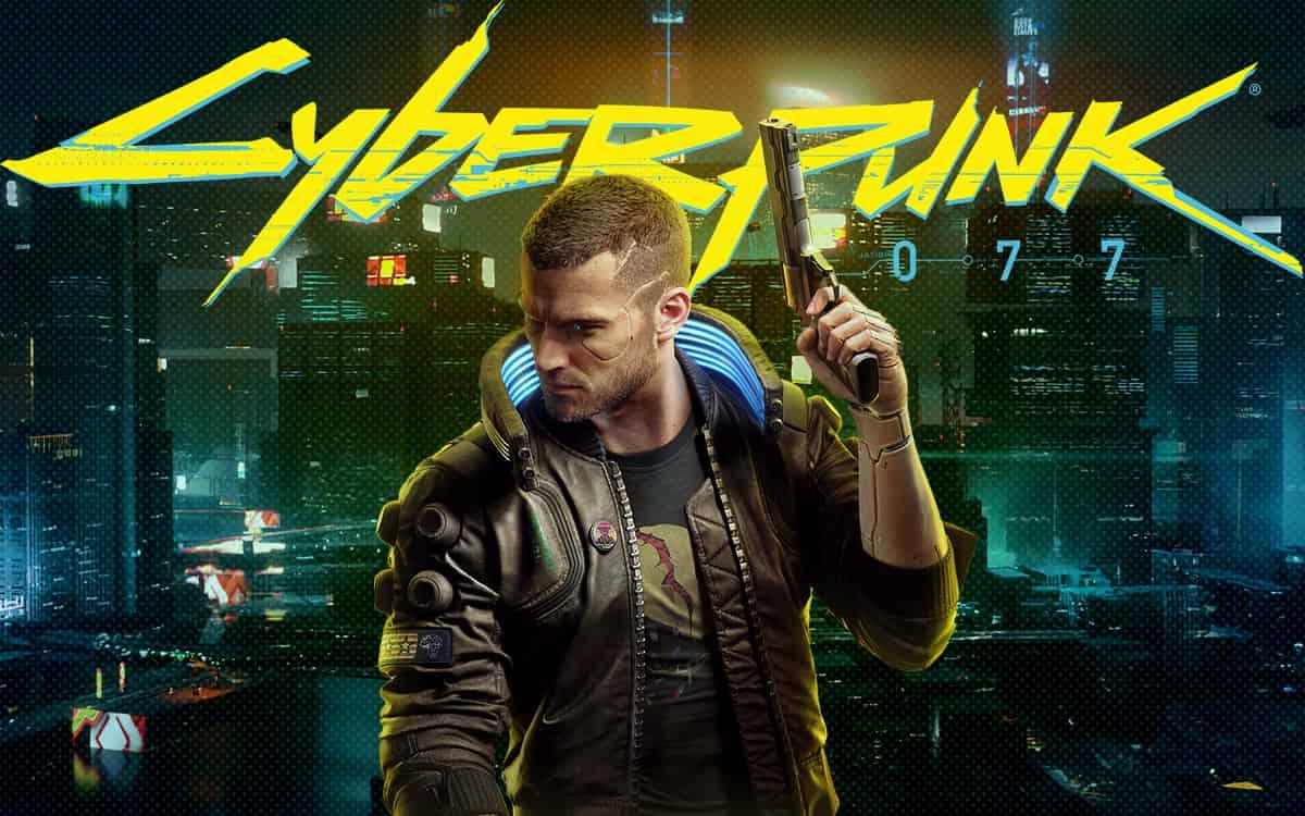 Cyberpunk 2077 Nedir?