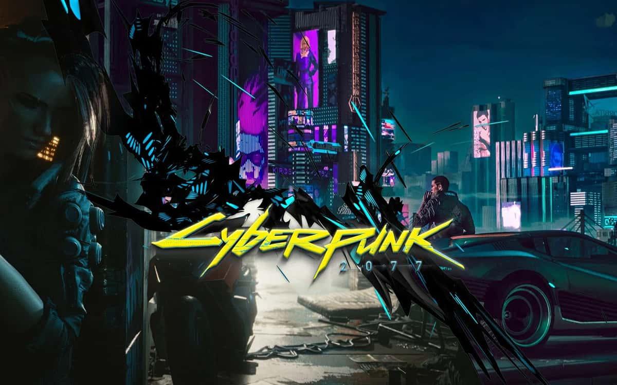 Cyberpunk 2077 Sistem Gereksinimleri 2021 Nedir?