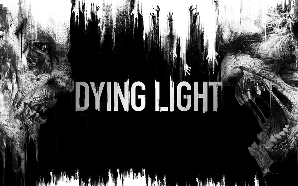 Dying Light Nedir?