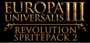 Europa Universalis III: Revolution II Sprite