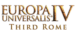 Europa Universalis IV: Third Rome - Immersion Pack (NEW)