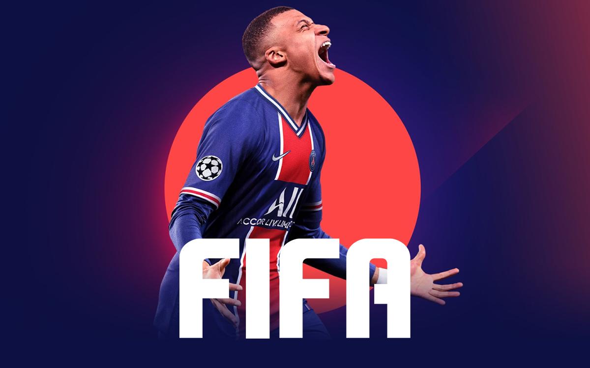 FIFA Nedir?