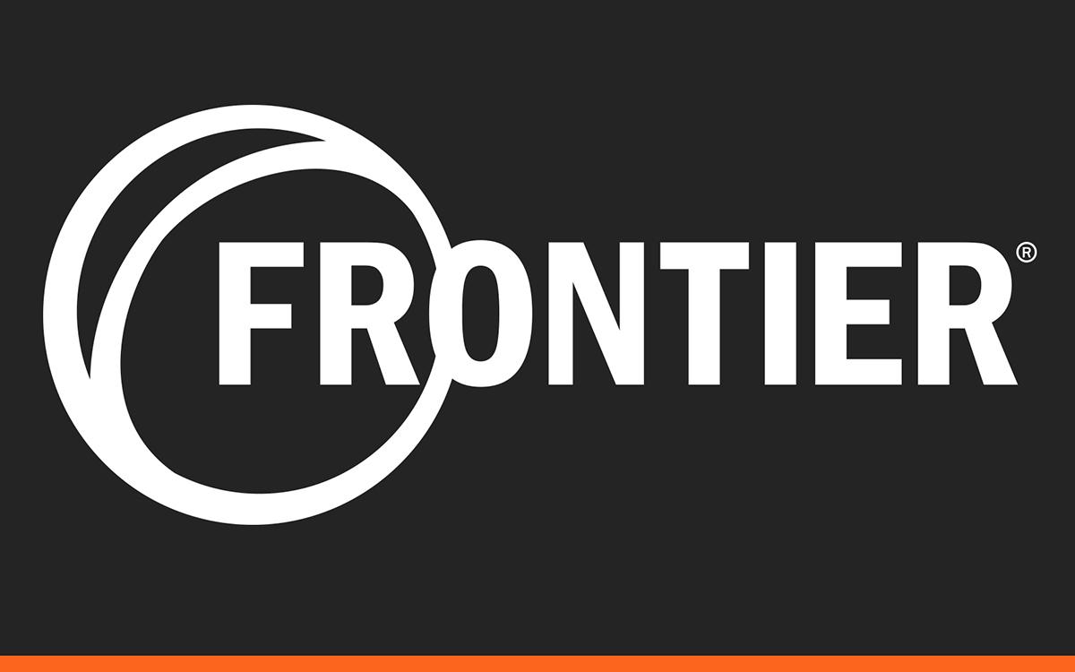 Frontier Developments Nedir?