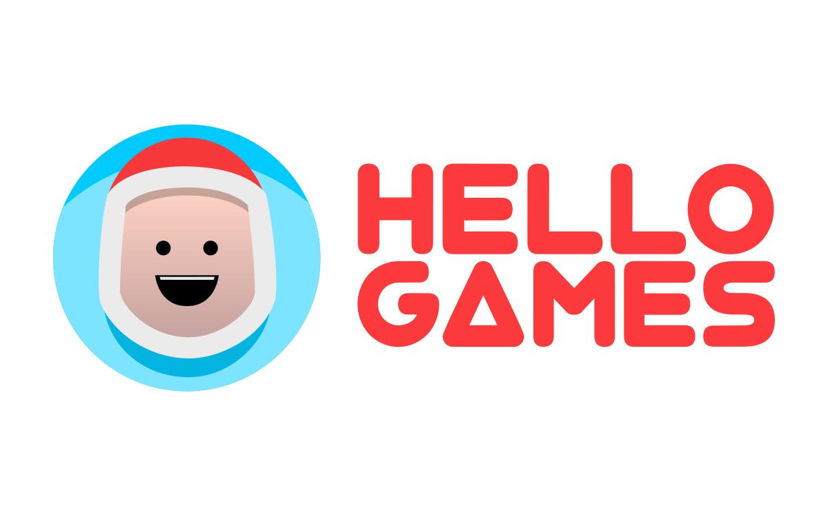 Hello Games Nedir?