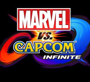 MARVEL VS. CAPCOM®: INFINITE