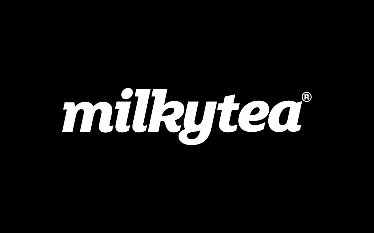 Milky Tea Studio Nedir?