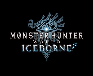 Monster Hunter World: Iceborne - Deluxe Edition