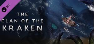 Northgard - Lyngbakr, Clan of the Kraken