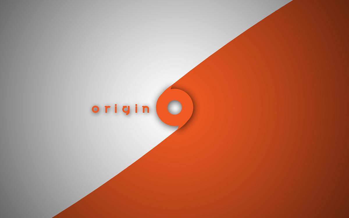 Origin Nedir?