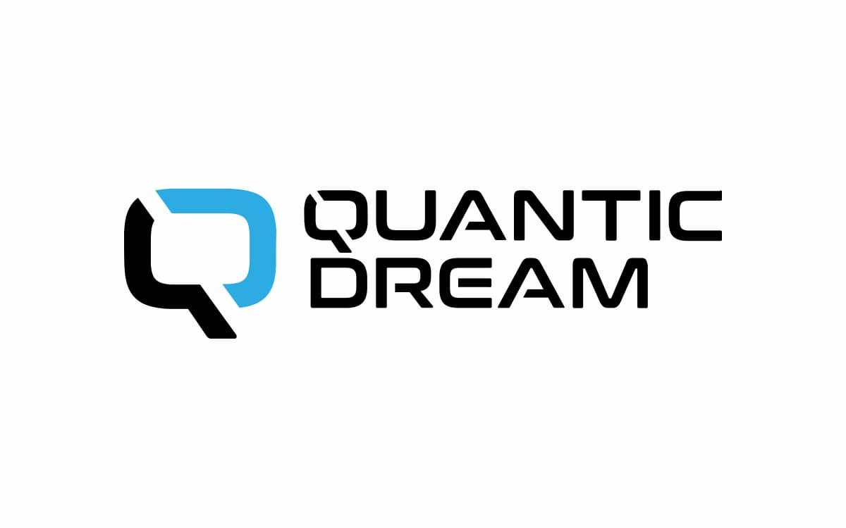 Quantic Dream S.A. Nedir?