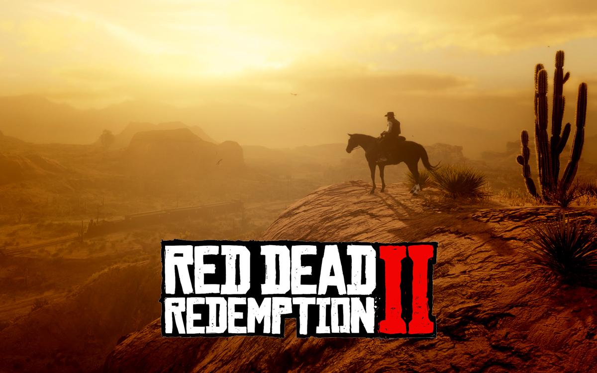 Red Dead Redemption 2 Nedir?
