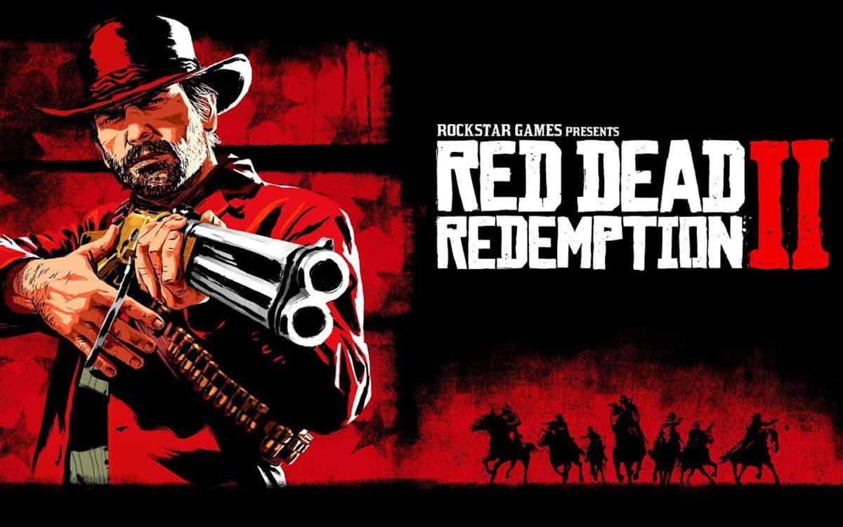 Red Dead Redemption 2 Sistem Gereksinimleri 2021 Nedir?
