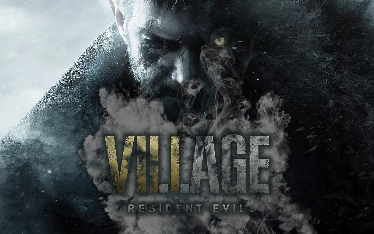 Resident Evil Village Nedir?