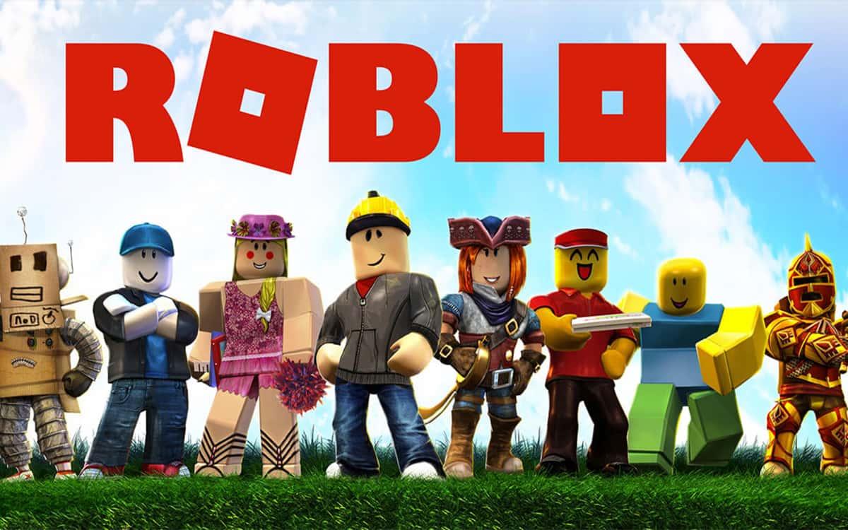 Roblox Geliştirici Rehberi 2021