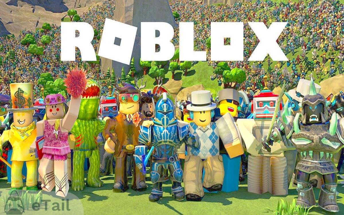 Roblox Robux Nedir?