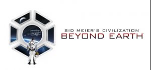 Sid Meier's Civilization®: Beyond Earth™ - The Collection [Mac]