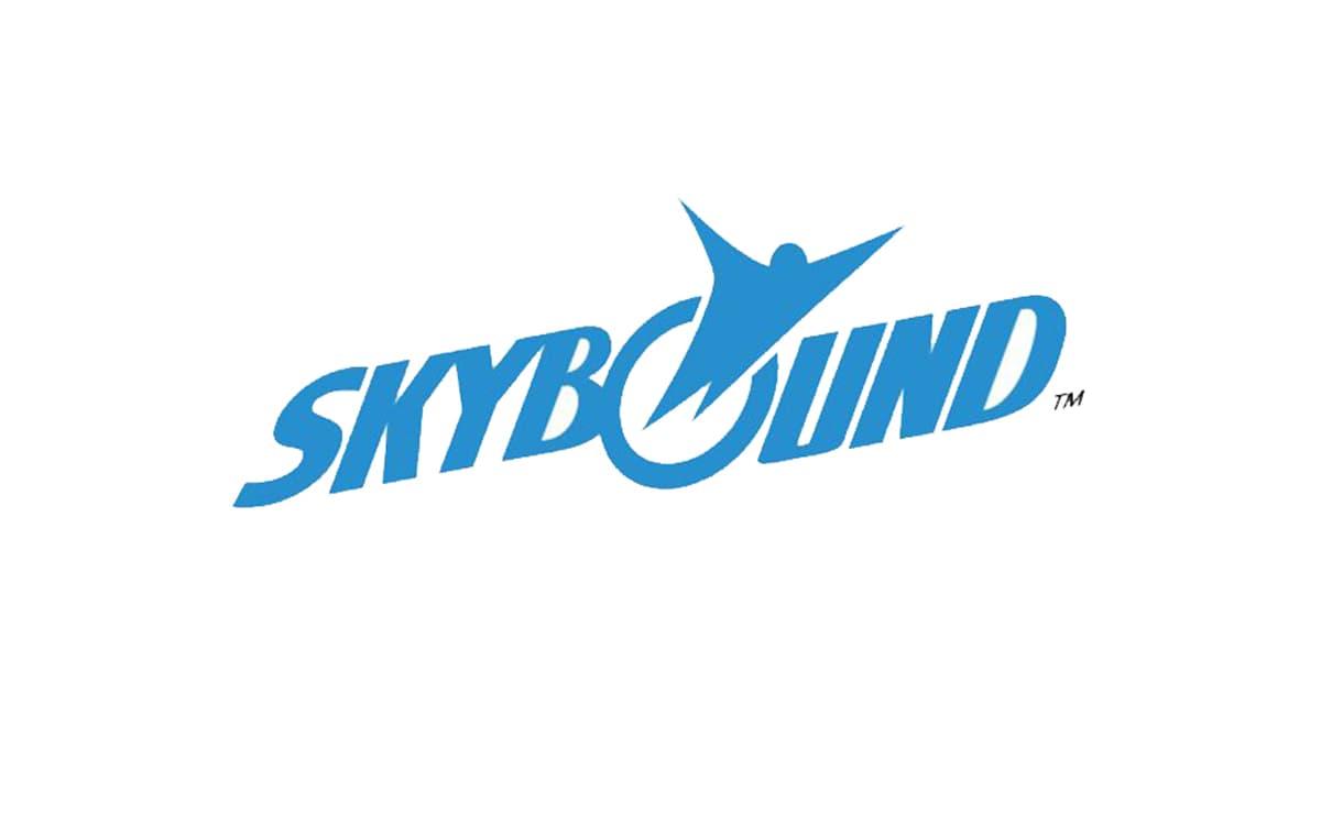 Skybound Game Studios Nedir?