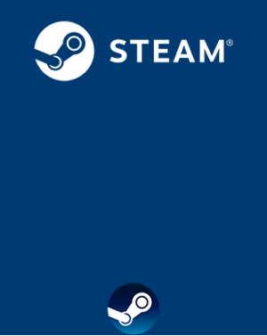 Steam 100 TL