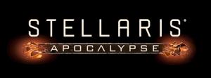 Stellaris: Apocalypse (NEW)