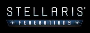 Stellaris: Federations (NEW)