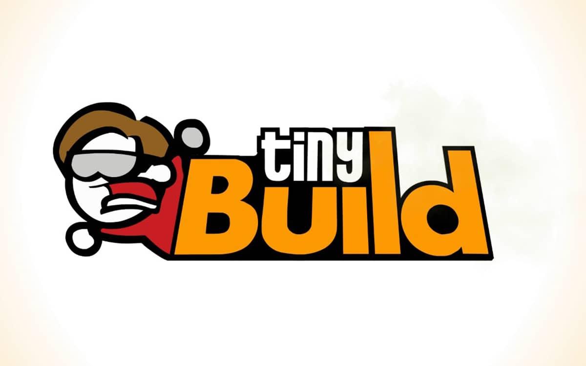 Tiny Build Nedir?